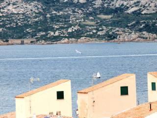 Foto - Quadrilocale via Crocetta, La Maddalena