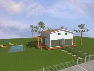 Foto - Villa Contrada Romana Salinelle 15, Cefalu'
