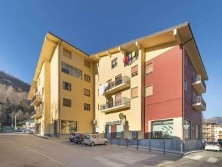 Foto - Bilocale via forte san michele 18, Luserna San Giovanni