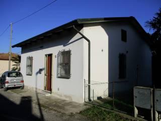 Foto - Villa via Mario Bedeschi 3, Anita, Argenta
