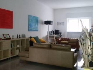 Foto - Casa indipendente via Salvatore Quasimodo, San Cesario Di Lecce