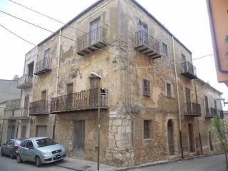Foto - Palazzo / Stabile via Venezia, Camastra