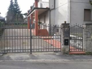 Foto - Villa via Coccaia 13, Bibbiena
