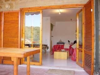 Foto - Villa, buono stato, 130 mq, Punta Ala, Castiglione della Pescaia