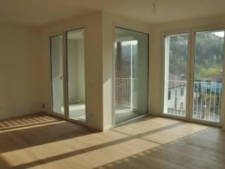 Foto - Bilocale nuovo, primo piano, Arzignano
