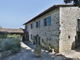 Foto - Palazzo / Stabile via Volterrana, San Casciano In Val Di Pesa