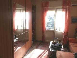 Foto - Trilocale primo piano, Palazzolo Sull'Oglio