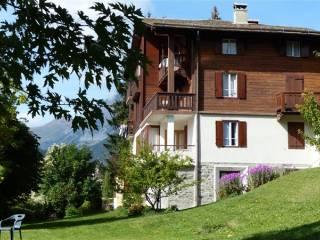 Foto - Bilocale via San Francesco 24, Bormio