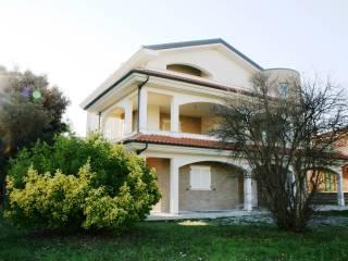Foto - Appartamento nuovo, primo piano, Marotta, Mondolfo