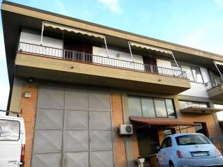 Arredo Bagno Pisa Ospedaletto.Annunci Immobiliari Immobili Commerciali Pisa Ospedaletto