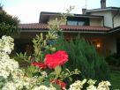 Villa Affitto Nocciano