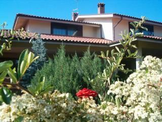 Foto - Villa via Collina, Nocciano
