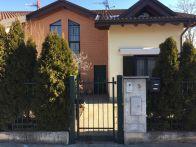 Villetta a schiera Vendita Daverio