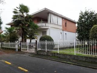 Foto - Villa via Torino 75, Settimo Torinese