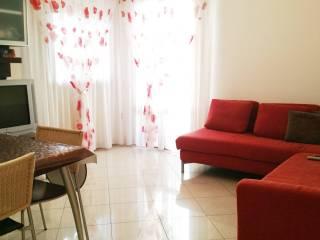 Foto - Quadrilocale ottimo stato, quarto piano, Sottomarina, Chioggia
