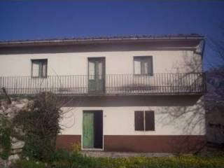 Foto - Rustico / Casale Strada Provinciale 12 4, Civitella Licinio, Cusano Mutri
