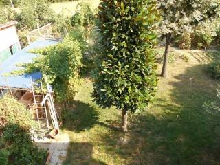 Foto - Villa, buono stato, 306 mq, Borgo Montone, Ravenna