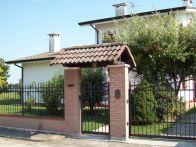 Foto - Casa indipendente 290 mq, ottimo stato, Ferrara