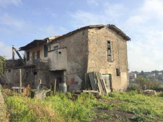 Foto - Rustico / Casale 180 mq, Velletri
