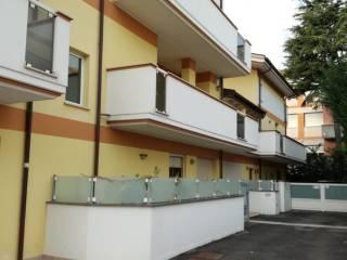 Foto - Villa via Pasquale Celommi, Pineta, Pescara