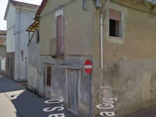 Foto - Appartamento all'asta via San Quirico 13, Borgo San Martino