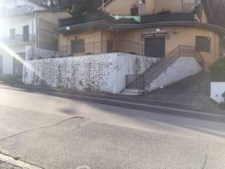 Immobile Vendita Marzano Appio