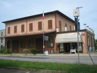 Immobile Vendita Bagnara di Romagna