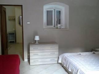 Foto - Trilocale via Santa Maria 16, Trani