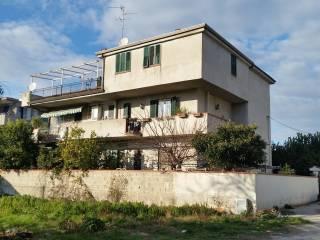 Foto - Villa via Passariello, Pomigliano D'Arco