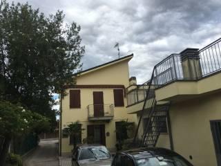 Foto - Villa via Copparo 56, Borgo Punta, Ferrara