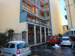Foto - Bilocale buono stato, secondo piano, Pallanza, Verbania