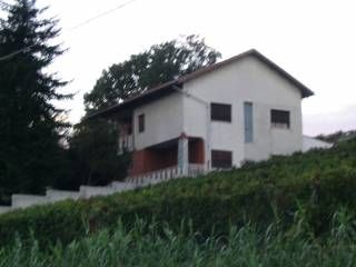 Foto - Villa, buono stato, 240 mq, Bazzana, Mombaruzzo