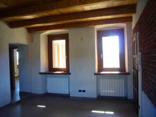 Foto - Trilocale nuovo, primo piano, Lanzo Torinese
