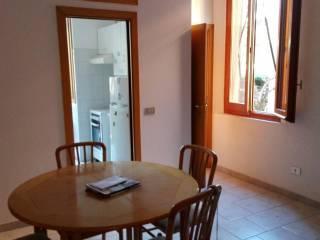 Foto - Palazzo / Stabile tre piani, da ristrutturare, Darsena, Ravenna
