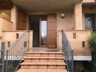 Foto - Trilocale via Sassuolo 3° Tronco 5160, Prignano Sulla Secchia