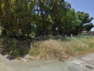 Foto - Terreno edificabile residenziale a Ghilarza
