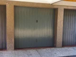 Foto - Box / Garage via Bissa 5-C, Mestre Centro, Venezia