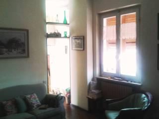 Foto - Trilocale buono stato, quarto piano, Duomo, Ancona