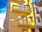 Appartamento Vendita Lucca Sicula