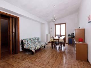 Foto - Trilocale via Rucas, 147, Bagnolo Piemonte