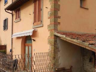Foto - Bilocale Strada Regionale 69 34, Pratantico, Indicatore, Arezzo