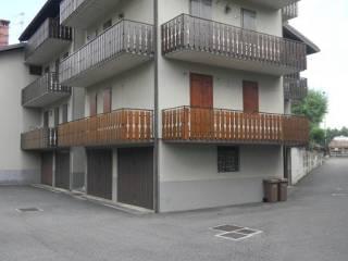 Foto - Bilocale via Maninetti 36, Maninetti, Rovetta