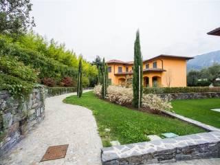 Foto - Bilocale via Privata Doss, Bellagio