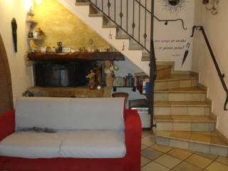 Foto - Villa, ottimo stato, 150 mq, Castellina Marittima