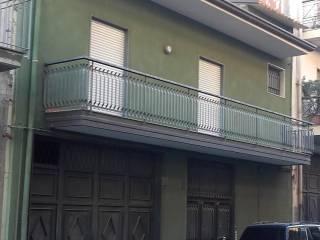 Foto - Palazzo / Stabile via Niccolò Machiavelli 182, Paterno'