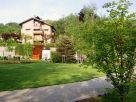 Villa Vendita Pinasca