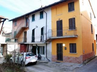 Foto - Appartamento via San Colombano 18, Santa Giuletta
