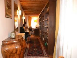 Foto - Appartamento via RAVASCO, Carignano, Genova