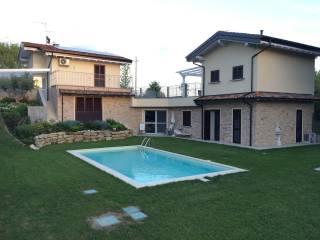Foto - Villa Strada Vicinale dei Chiavaroli, San Colombano Al Lambro
