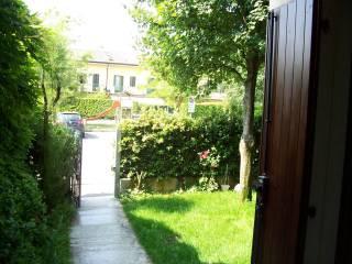 Foto - Villetta a schiera via Capua, Villafranca Di Verona